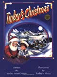 Tinker's Christmas, Sandra J. Cropsey, 0965236889