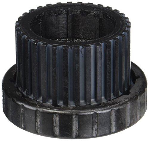 Genuine GM 15286384 Wheel Speed Sensor Reluctor Ring