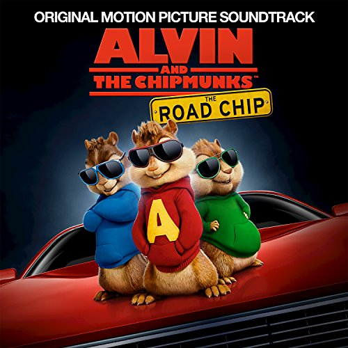Alvin And The Chipmunks: The R...