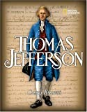 Thomas Jefferson, Cheryl Harness, 1426300433