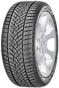 Goodyear Ultra Grip Performance G1 Xl Fp M S 255 40r19 100v Winterreifen Auto