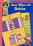 Easy Wipe-Off Division, Dalmatian Press Staff, 1577592948