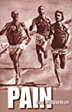Pain, Dan Middleman, 0911521526