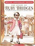 The Story Of Ruby Bridges (Turtleback School & Library Binding Edition)