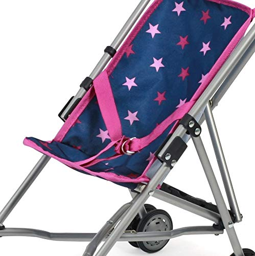 Amazon.com: Bayer Chic 2000 601 Roma - Silla de paseo, color ...