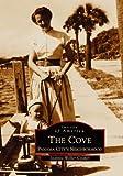The Cove: Panama City's Neighborhood (FL) (Images of America)