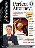 Perfect Attorney Platinum