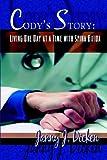 Cody's Story, Janny Dicken, 1413741932