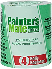 Painter's Mate 8-Day Painting