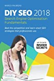Do-It-Yourself SEO 2017: Search Engine Optimisation Fundamentals