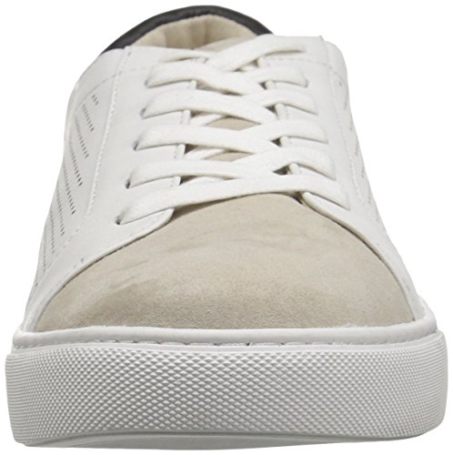 New White Cole Kenneth Womens York Kam Combo 6 HnUpqgw5