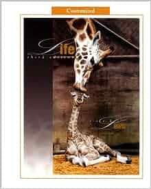 Life: Ricki Lewis: 9780072328257: Amazon.com: Books