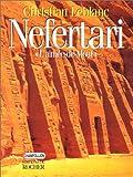 NEFERTARI, L'AIMEE-DE-MOUT. Epouses, filles et fils de Ramsès II