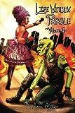 Life Within Parole (Chameleon Moon Short Stories) (Volume 1)