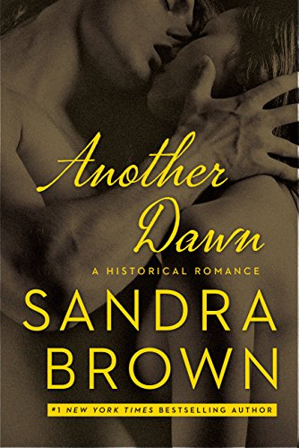 Another dawn coleman family saga book 2 kindle edition by sandra another dawn coleman family saga book 2 by brown sandra fandeluxe Images
