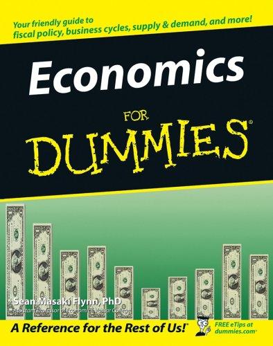 Image result for economics 101