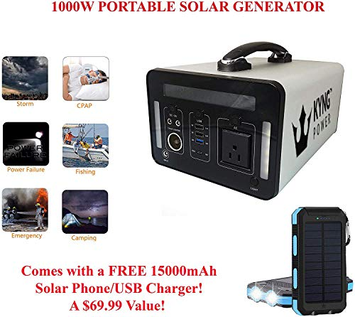 Bestselling Solar & Wind Power Inverters