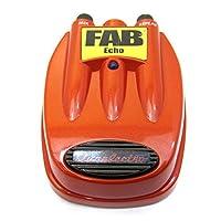 Danelectro FAB D-4 Echo