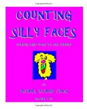 Counting Silly Faces, Michael Richard Craig, 1456325981