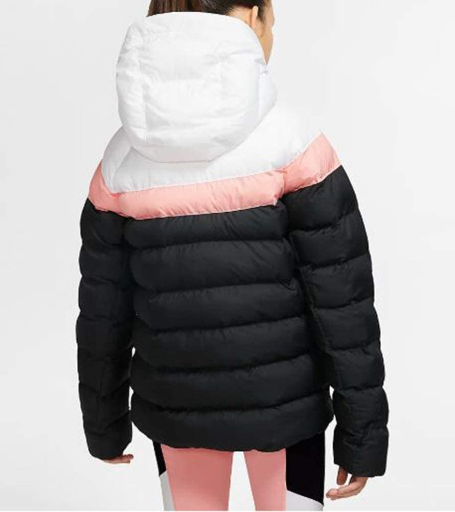 Nike Childrens Filled Jacket