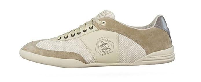 Puma Rudolf Dassler Standpunkt Womens Trainers Shoes