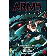 Arms  18