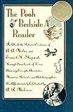 The Pooh Bedside Reader, , 0525456007