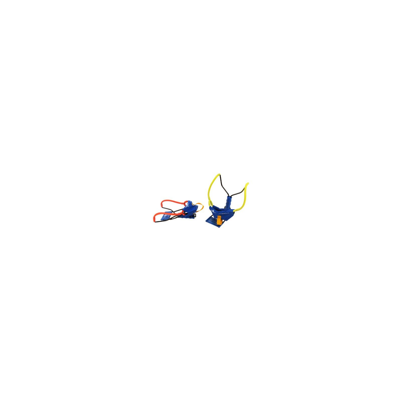 Water Sports 80082 Wrist Balloon Launcher Kit - Quantity 4