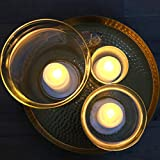 Flameless-Candles-Led-Battery-Operated | with