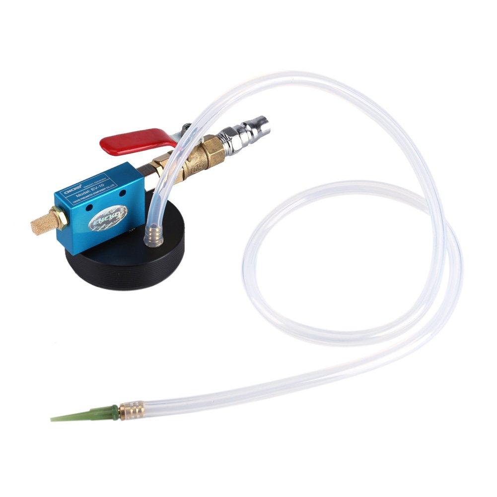 Auto Auto Bremsfl/üssigkeit /Ölwechsel Ersatz Automobilpumpen /Öl Entl/üfter leeres Abfluss Satz Handwerkzeug
