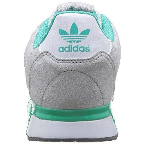 Baskets Grey 850 femme adidas W Originals Zx mode IpwIa0zq