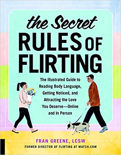 flirting moves that work body language free download pc full