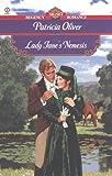 Lady Jane's Nemesis (Signet Regency Romance)