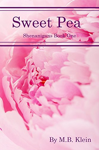 sweet-pea-shenanigans-book-one