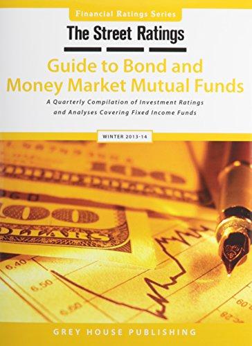 Money Market vs. Short