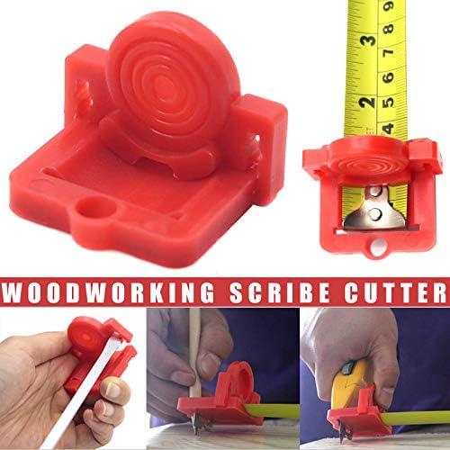 New Cut Drywall Tool Guide For Woodworking Scribing D7U7 best C0A6 Cutti Q6T7
