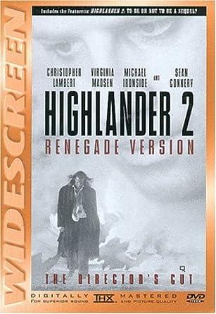 Renegade Revival (Renegade Series Book 2)