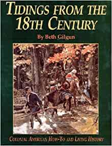 The American Farmer in the Eighteenth Century