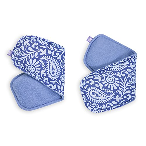 Gaiam Relax Hand Foot Wraps