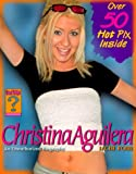 Christina Aguilera, Jackie Robb, 0061075590