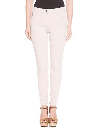 Bréal Pebospho, Pantalones para Mujer