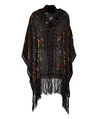 modadorn-gorgeous-luxurious-silk-burnout-shawl-wrap-scarf