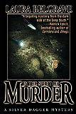 In the Spirit of Murder, Laura Belgrave, 1570721246