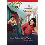 The Mission Adventure