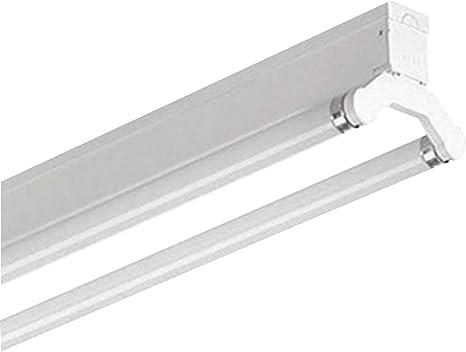 Plafoniere Ufficio Philips : Philips lampada pls barra luminosa tmx204ls 218 hfp tmx204 striscia
