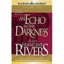 An Echo In The Dark