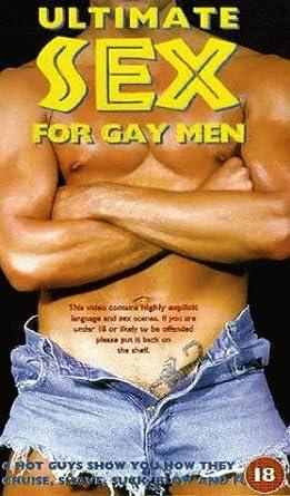 British gay porno stars
