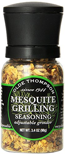 olde-thompson-1040-14-disposable-spice-grinder-34-ounce-mesquite-grilling-seasoning
