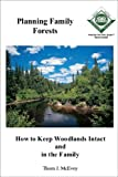 PLANNING FAMILY FORESTS