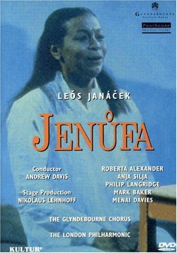 janacek-jenufa-davis-alexander-silja-glyndebourne-opera